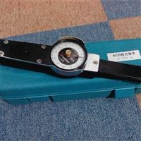 SME-300高精度数显棘轮扳头