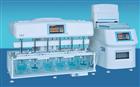 FADT-1202自动取样溶出系统价格