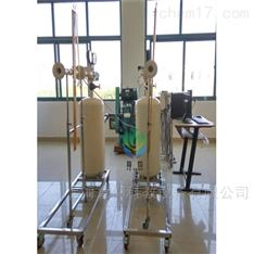 数字型喷管实验装置 热工教学