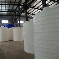 湖北10吨塑料储罐生产厂家