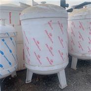 二手塑料PP储罐 聚丙烯储罐