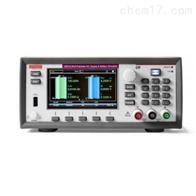 吉时利2281S-20-6直流电源