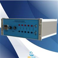 ZJ-DLQ高精度电子镇流器高压脉冲测试装置