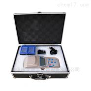 便攜式臭氧檢測儀 Y-616