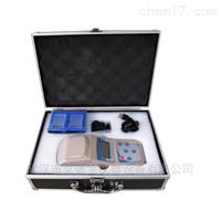 Y-616便携式臭氧检测仪 Y-616
