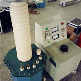 YNYB油浸式试验变压器
