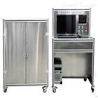 高精度实时配气实训系统|燃气工程