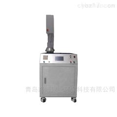 LB-3016A台式口罩过滤效率测试仪