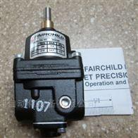 30253JSC,30212T,30232SCT仙童Fairchild调节器阀30222R调压阀
