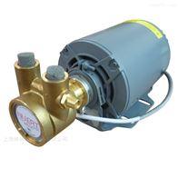 PRRO反渗透高压泵   铁壳减震增压泵