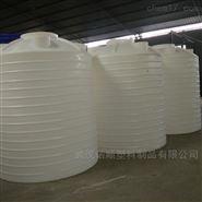 8立方塑料储水罐