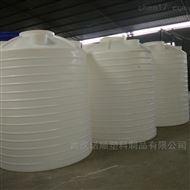 5立方农村储水罐批发