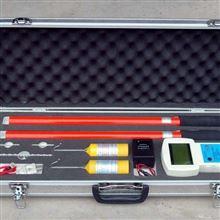 YNGH35KV10KV新型高压无线核相仪