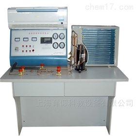 YUY-KT57家用空调综合实验装置