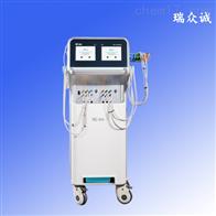 YSG02C-V动态干扰电治疗仪