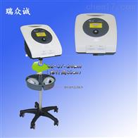 YSK04T空气压力循环治疗仪