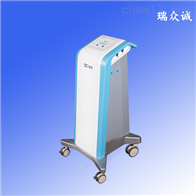 YSK06C空气压力循环治疗仪