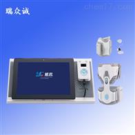 YSL02P型下肢功能性电刺激系统(助行仪)YSL02P型