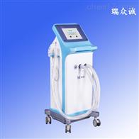 YSQ01C-W全胸振荡排痰机