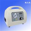 四肢血液循环顺序压缩治疗仪ZD-2000B