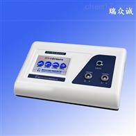 ZYY-9型紫外线治疗仪(增强)