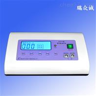 ZYY-9型紫外线治疗仪(液晶)