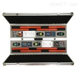 HTWXH高压语音核相仪价格