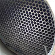 二手316L三效强制循环蒸发器