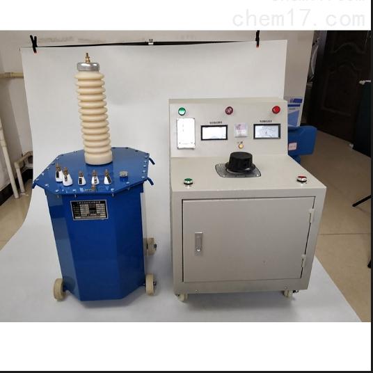 上海旺徐生产熔喷布静电发生器厂家