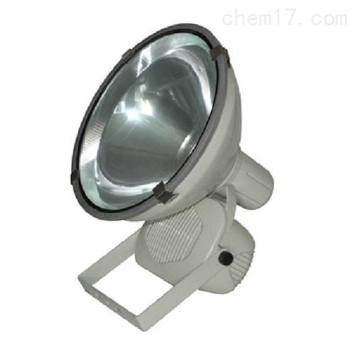 海洋王ZT6900投光灯