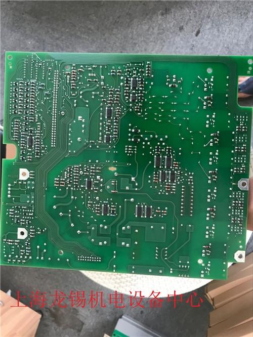 锦州6ES7412-1XJ05-0AB0指示灯全亮维修