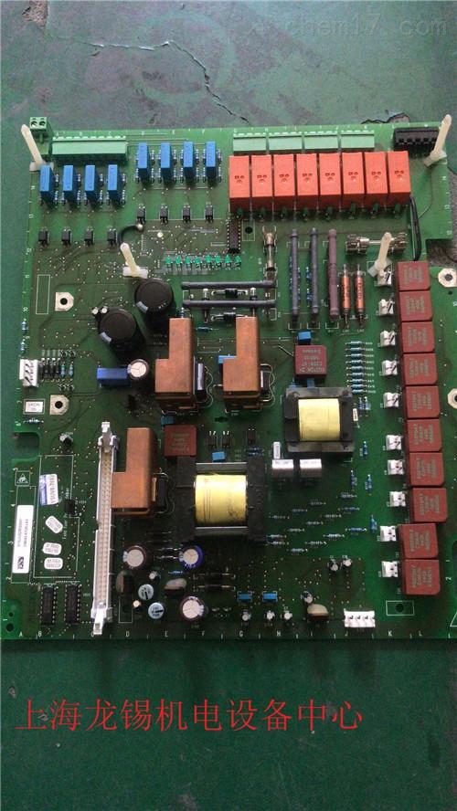 昭通6ES7414-3XM05-0AB0电源无输出维修