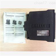 BNI PNT-508-105-Z015巴鲁夫BALLUFF IO-LINK模块