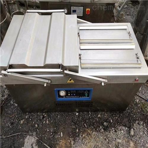 九成新真空包装机回收