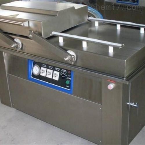 二手食品包装机回收