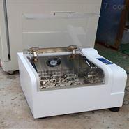 NRY-100C迷你型恒温培养摇床