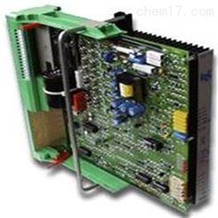D2000/4000供应IRT驱动器