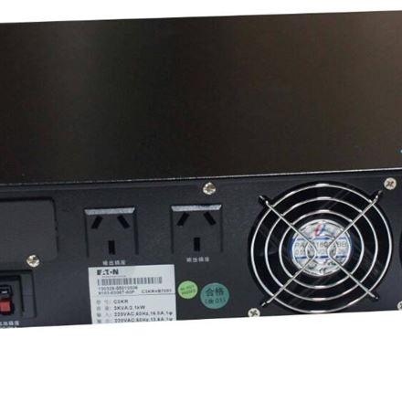 山特UPS2KVA SANTAK 机架式不间断电源