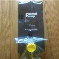 新品PASCAL液压缸