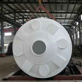 30立方塑料水罐厂家