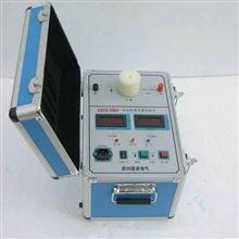 YNYB-302A无线氧化锌避雷器特性检测仪