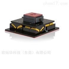 瑞士FPT 8235–冲洗膜式变送器