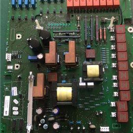 西门子PCU50进不去系统快速抢修修复率高