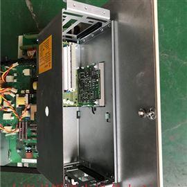 攀枝花840D中心不能进入系统可靠公司维修