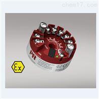 丹麦PR二线制HART 7温度变送器