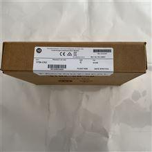 1756-CPR2代理AB罗克韦尔1756系列CPR2质保一年