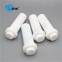 聚四氟乙烯管 工业铁氟龙石墨管 塑料王