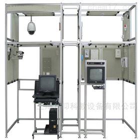 YUY-LY50建筑电气与智能化实践教学模拟实验装置