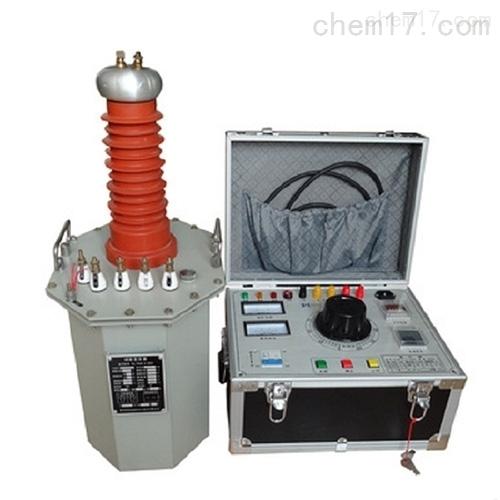 上海旺徐生产熔喷布静电发生器