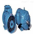 R100-3.3K  120W/3.3KOhm德国FRIZLEN调速电阻